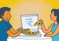 Tough money conversations couples have