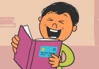 5 Amusing And Downright Bizarre Credit Card Tales _Thumbnail
