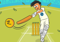 Are You A Cricket Buff Here's What The IPL Can Teach Us About Financial Management _Thumbnail