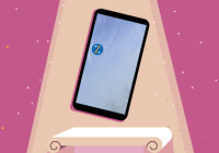 OnePlus 7 Pro: Truly The Best Smartphone in 2019 Yet