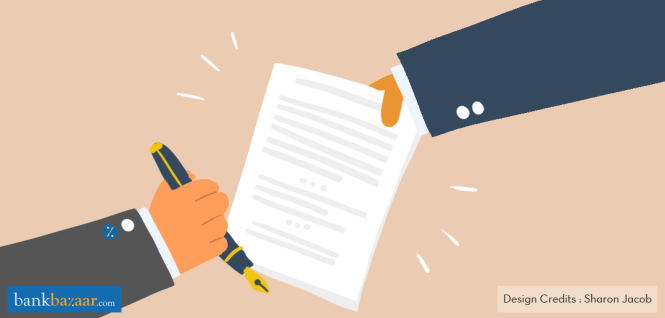 Things You Should Know Before Co-Signing A Loan For Someone Else