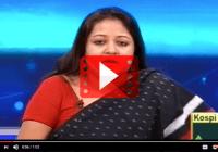 BankBazaar's Sreemoyee Mukherjee Talks About Loan Guarantors