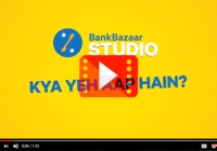 Unable to Pay Credit Card Bill Kya Yeh Aap Hain (EP 1)