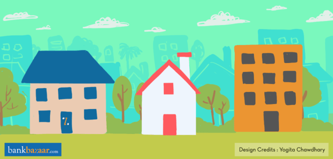 How To Take A Home Loan Under PMAY (Pradhan Mantri Awas Yojana)