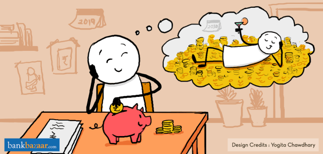 15 Sneaky Psychological Tricks to Help You Save Money
