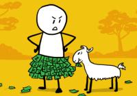 5 Disadvantages Of Handling Cash