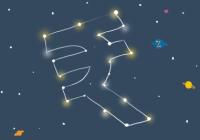 Financial Horoscope For 2020