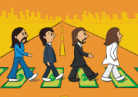 What The Beatles Can Teach You About Finance