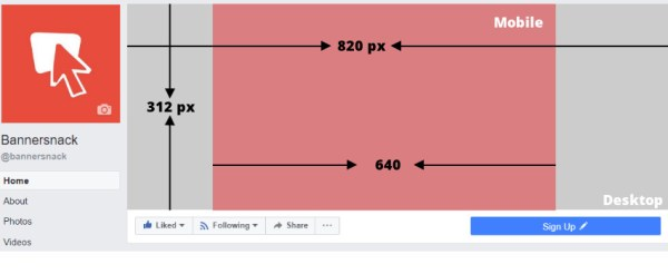Learn How to Make the Best Facebook Cover Photo