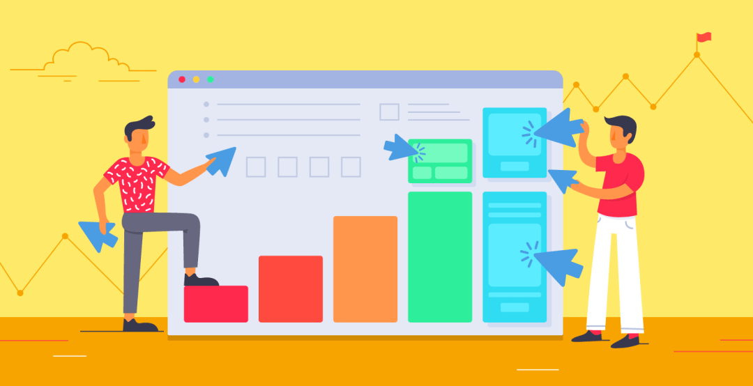 How To Increase Your Display Ads Click Through Rate