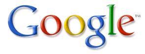 Google - don't be evil…