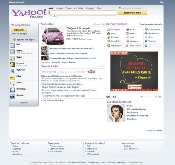 yahoo-new