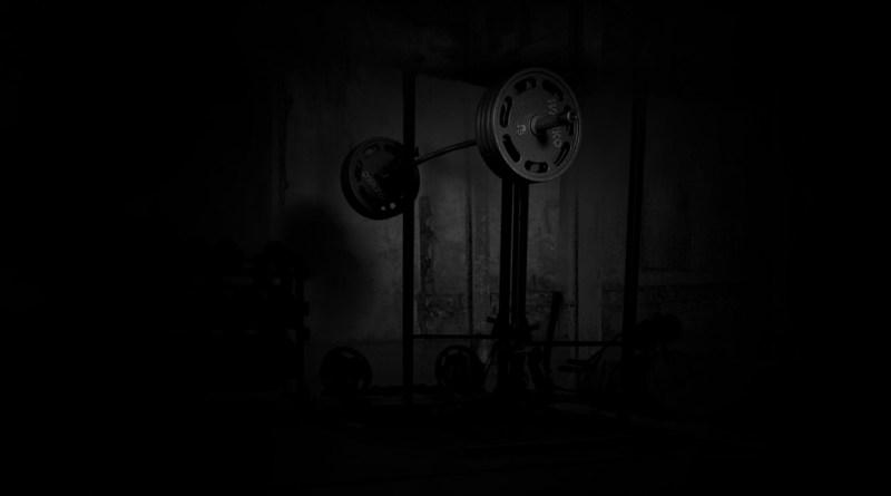 Bodybuilding vs Crossfit