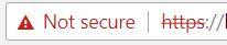 LetsEncrypt SSL Certificate with pfSense on Internal Linux Server