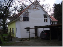 20071202_122710
