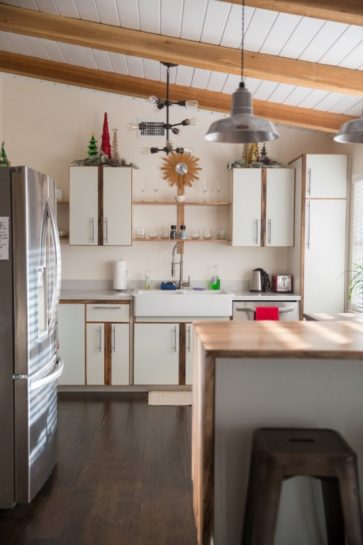 Kitchen Island Pendant Light Size