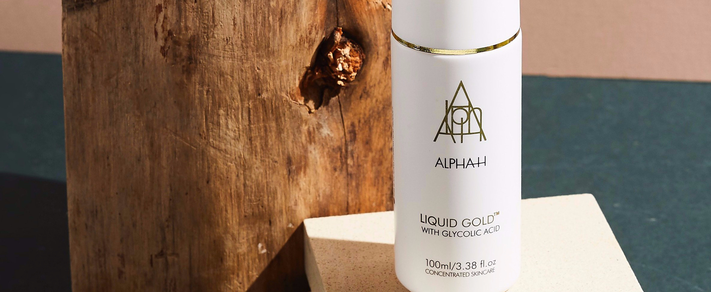 What the Heck is Liquid Gold and How Do I Use It?