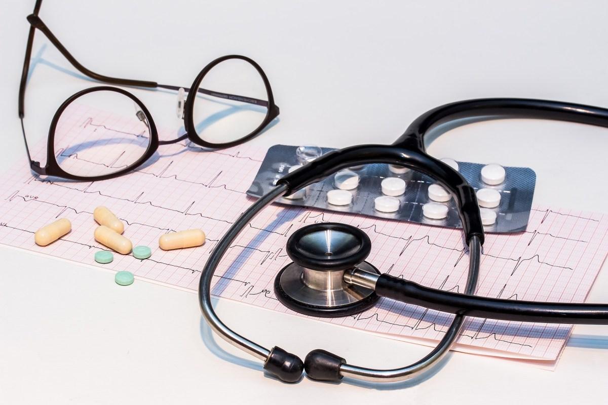 Das Bedingungslose Grundeinkommen als Gesundheitsprogramm