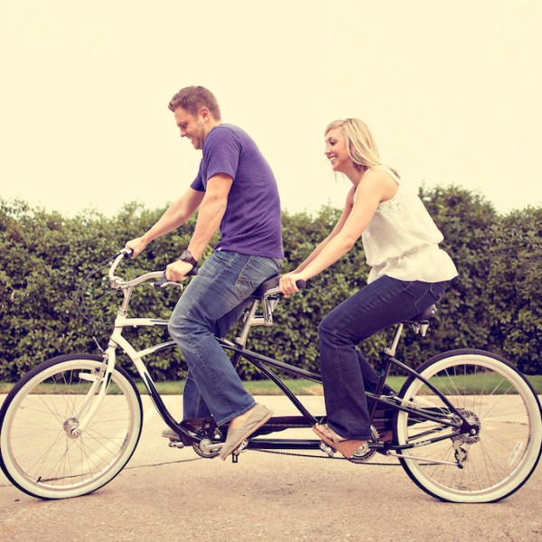 7 Habits Of Healthy Marriages