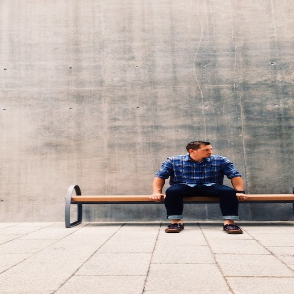 Why Most People Settle For Mediocrity