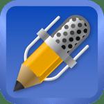 Notability App (BayTreeBlog.com)