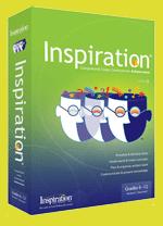 Inspiration (BayTreeBlog.com)