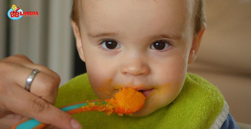 alimentacion-bebes