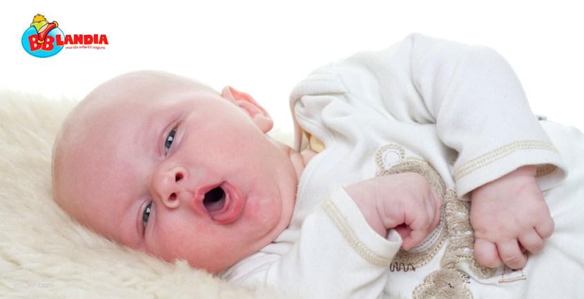 combatir-la-tos-del-bebe