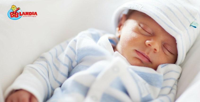 mocos-bebe