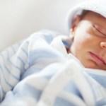 ¿Qué hacer si mi bebé tiene mocos?