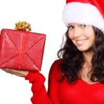 La Carta a Papa Noel y Los Reyes Magos