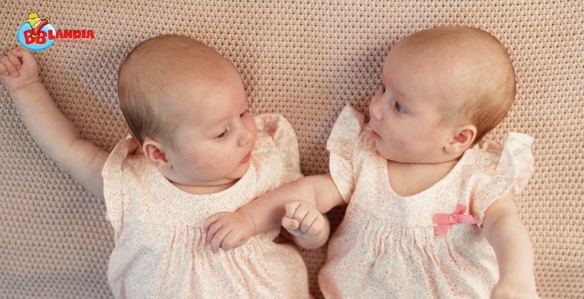 consejos-gemelos