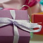 Regalos de Navidad al mejor precio