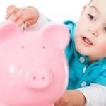 Ofertas para bebés: Trucos para ahorrar en tus compras