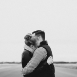 Día el Abrazo: La importancia de mostrar afecto