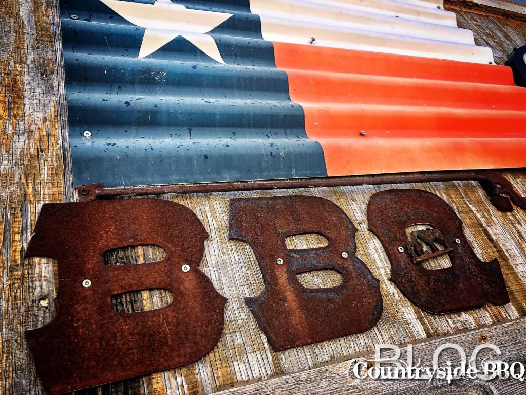Il BBQ Texano – Dove la legna è la vera stella