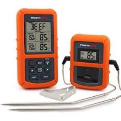Termometro ThermoPRO