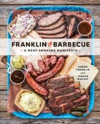 Franklin&Barbecue