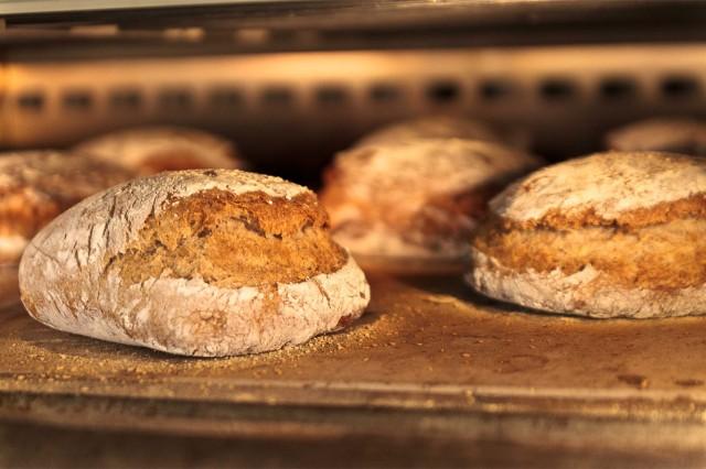 Pane di Longoni