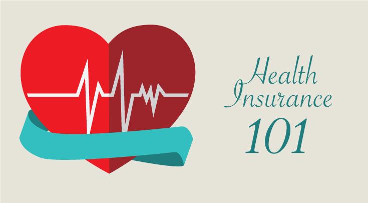 understanding your health insurance