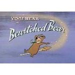 Bewitched Bear