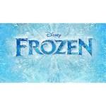 Frozen_4