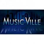 MusicVille