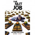 nut_job_1