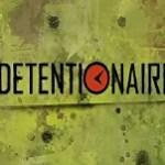 Detentionaire1