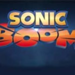 Sonic-Boom1