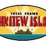 pankitew_island1