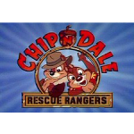 rescue_rangers