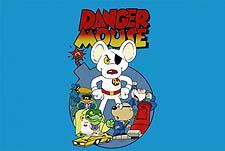 DangerMouse1