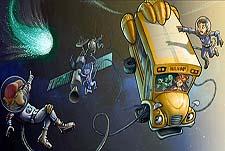 magic_schoolbus_360_1